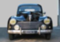 05_045_Der_Peugeot.JPG