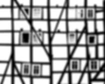 01b_wix.jpg