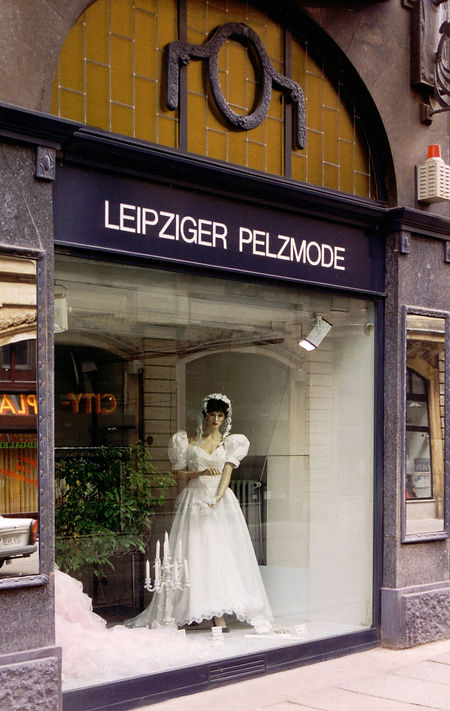 06_Leipzig_1992_06.jpg