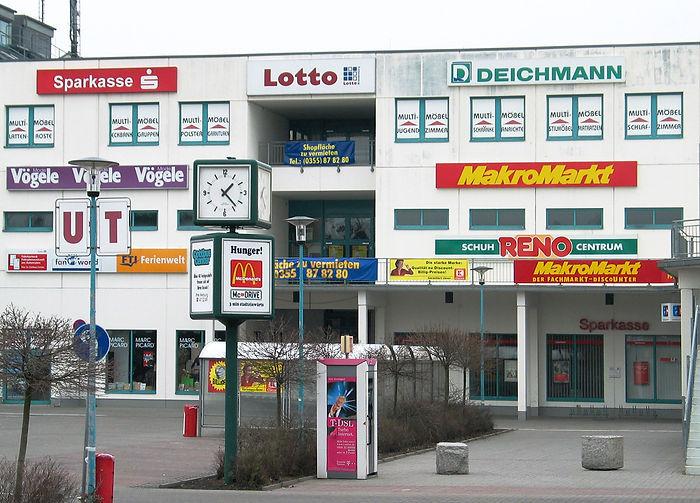 09_Cottbus_2004.jpg
