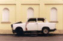 17_13.jpg