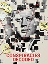 Conspiracies Decoded.jpg