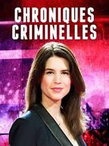 Chroniques Criminelles2.jpg