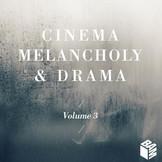 Des compositions de Nicolas Deroo pour Bam Library