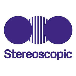 stereo.jpg