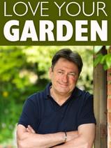 360x480_love-your-garden-15123_5cec11eac