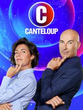 C Canteloup.jpg