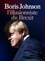 Boris Johnson.jpg