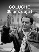 Coluche.jpg