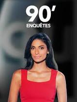 90'.jpg