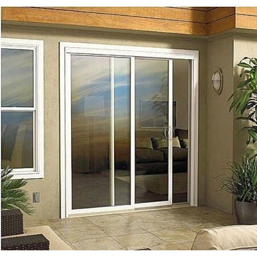 aluminium-frame-sliding-door-500x500