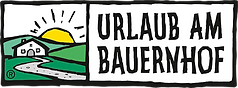 uab_bv_logo_de.png