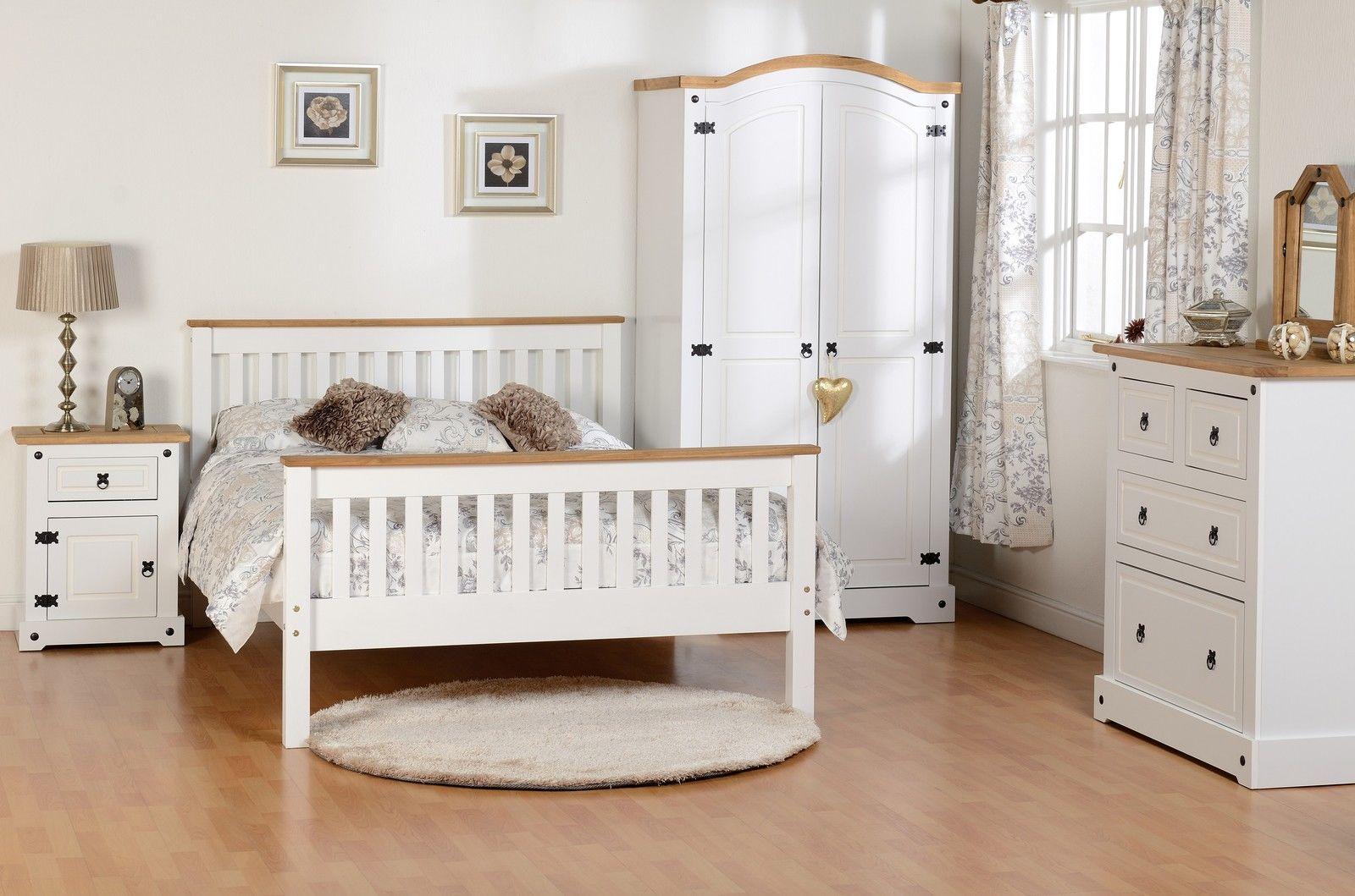 Furniture | Cosyhomefurniture | Blackburn