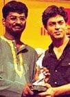 Main aur Mera SRK who completes 29 years in films