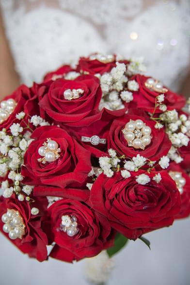 wedding12.20.19-8466.jpg