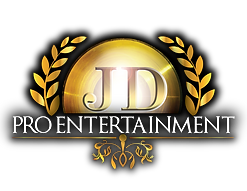 JD-Pro-Entertainment-Transparent-Logo.pn