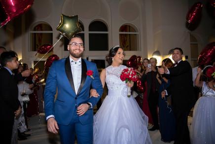 wedding12.20.19-8984.jpg
