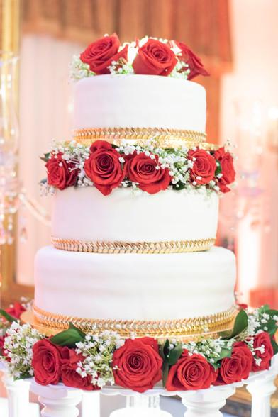 Wedding122019-9033.jpg