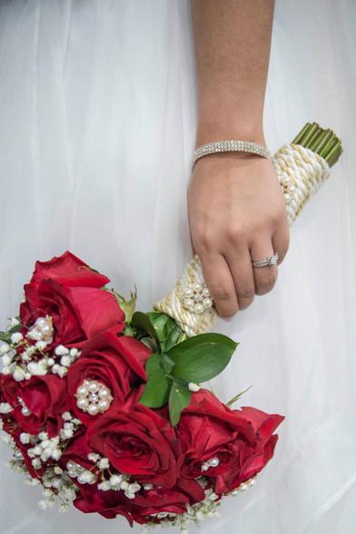 wedding12.20.19-8425.jpg