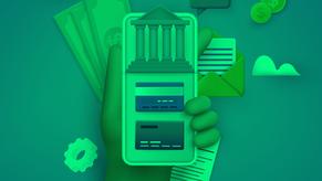 Entenda o que é e como funciona o Open Banking