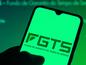Caixa libera lista de empresas aptas a renegociar débitos com o FGTS