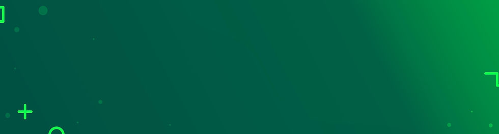 irpf2021-preços-focosmais-contaiblidade