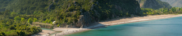 kemer-about-city-olympos.jpg