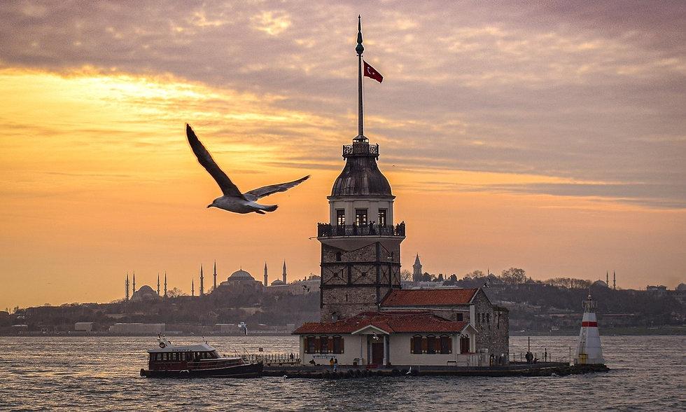 istanbul.jpg_2017659702.jpg