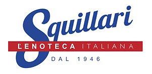 enoteca-squillari-logo-1491843689.jpg