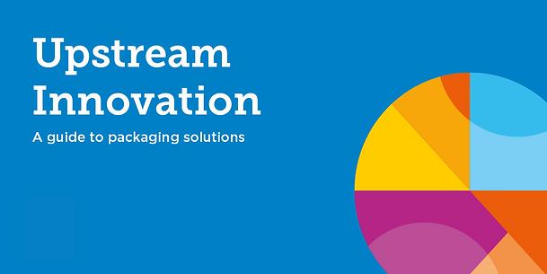 Upstream innovation prostokąt ANG.png