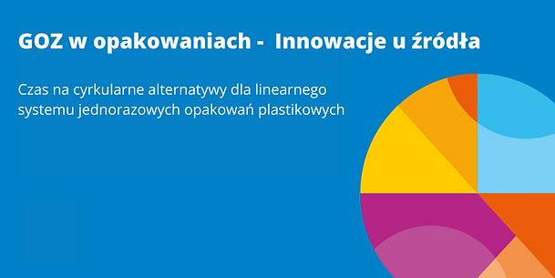 GOZ w opakowaniach probna grafika.png