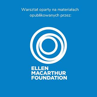 logo EMF.png