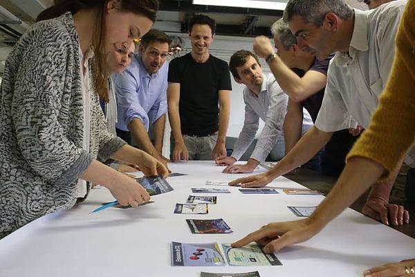 Warsztat mozaika klimatyczna praca grupowa.jpg