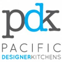 Pacific-Designer-Kitchens-Logo.png
