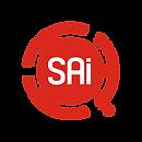 SAI_Logo_Web.png