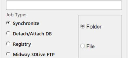 3DLiveSync - Multiple Job Types.jpg