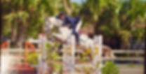 IMG_5142_edited.jpg