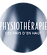 physio-rond-logo.png