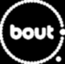 BOUT®_CIRCLE_logo_WHITE.png