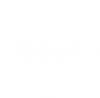 BOUT®_CIRCLE_logo_WHITE.png
