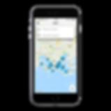 App_map.png