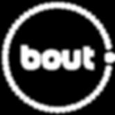 BOUT_Circle_logo_White (1) (2).png