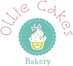 Ollie Cakes Logo- transparent.png