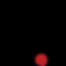 DOR_Logo_3.png