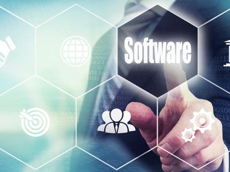 3 Software-Aktien für die Watchlist