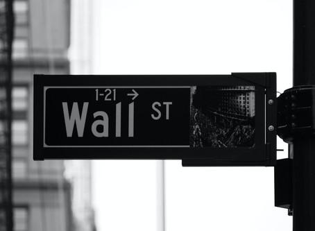 Snowflake, JFrog, etc. - Warum ich keine IPO Aktien kaufe