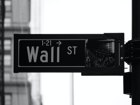 Warum ich keine IPO Aktien kaufe