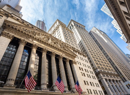 3 Wege an die Börse - was Du über IPO, Direct Listing und SPAC wissen musst