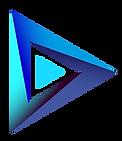tsunaproメインロゴ2.png