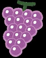 fruit_grape.png